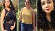 Ria Dabi Clears UPSC Exam: IAS टॉपर टीना डाबी की छोटी बहन रिया ने भी पास की UPSC परीक्षा- जानें क्या है रैंक