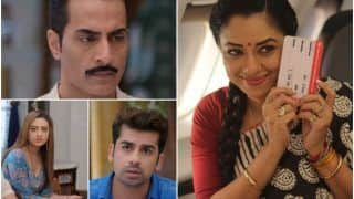 Anupamaa: 3 Befitting Replies By Anupama To3 Different Taunts In Upcoming Episode Will Win Your Heart