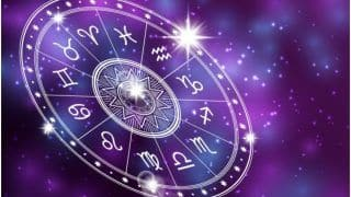 Horoscope Today, September 27, Monday: Capricorn Will Face the Result of Their Karma, Good Time for Taurus to Introspect