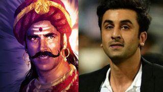 Akshay Kumar की 'पृथ्वीराज' से लेकर Ranbir Kapoor की 'शमशेरा' तक, इन फिल्मों की रिलीज डेट आई सामने- LIST