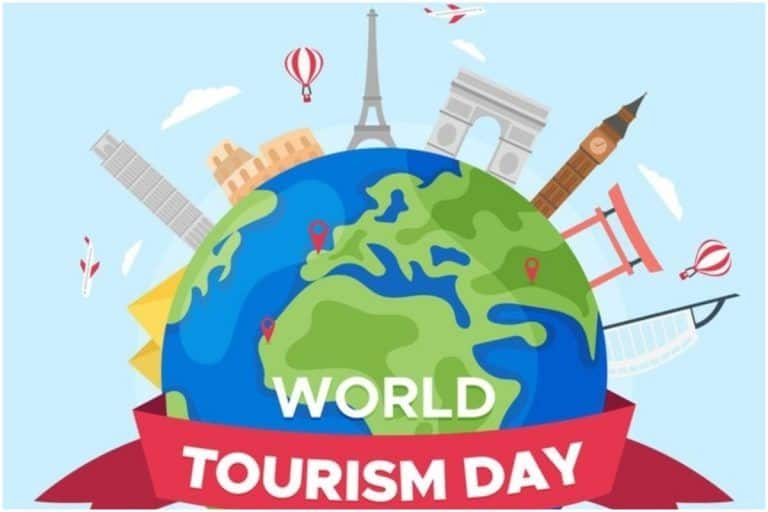 World Tourism Day 2021: Date, History, Significance and Everything You Need to Know