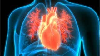 World Heart Day 2021: Common Myths About Heart Problems That You Should Stop Believing Right Away!