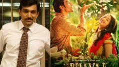 Pratik Gandhi बन गए हैं राजा राम जोशी, फिल्मों के हर्षद मेहता बोले- लोग मुझे मेरे नाम से नहीं पहचाने...