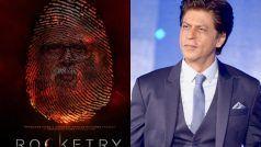R Madhavan की Rocketry: The Nambi Effect की रिलीज डेट आई सामने, शाहरुख खान का है स्पेशल रोल