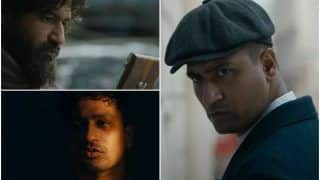 Sardar Udham Trailer: Vicky Kaushal's Transformation Into a 'Revolutionary' Will Give You Goosebumps