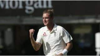 IND vs ENG: Fully Understand Why Indian Cricketers Panicked, Says Stuart Broad