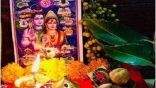 Hartalika Teej Vrat Upay: हरतालिका तीज के दिन इन उपायों को करने से वैवाहिक जीवन में आ रही ये सभी परेशानियां हो जाएंगी दूर