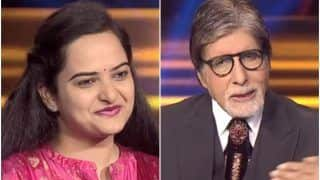 KBC 13 September 2, 2021 Episode: Check Out Tonight's Toughest Questions And Answers Here