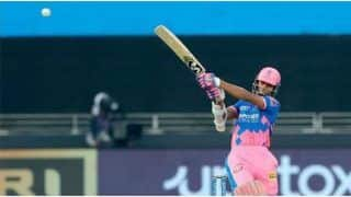 IPL 2021: Looking Forward to Continuing My Form, Says RR's Yashasvi Jaiswal