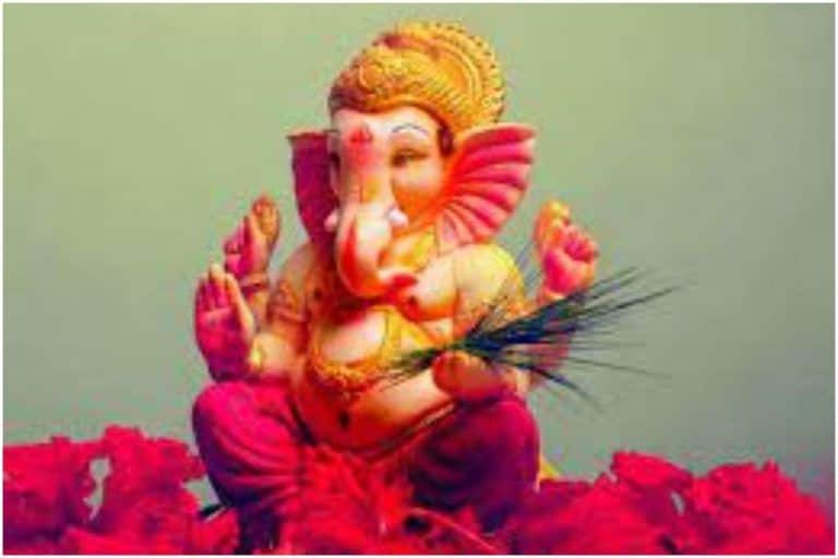 Ganesh Chaturthi 2021: Shubh Muhurat for Ganpati Sthapna, Puja Vidhi and Mantras