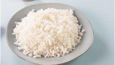 Basi Chawal ka Face Pack: रात के बासी चावल को फेकें नहीं, बढ़ा सकते हैं आपकी खूबसूरती, इस तरह बनाएं फेस पैक
