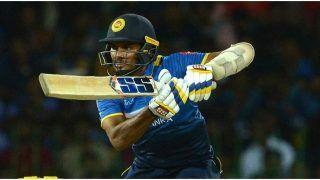 Dasun Shanaka to Lead 15-Member Sri Lankan Squad to T20 World Cup
