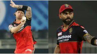 IPL 2021: RCB Love Virat Kohli's Aggressive Approach, Says Dale Steyn