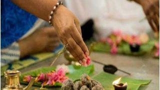 Pitru Dosh In Kundali Upay: 20 सितंबर से शुरू हो रहे हैं श्राद्ध पक्ष, पितृ दोष से मुक्ति पाने के लिए इस दौरान करें ये उपाय
