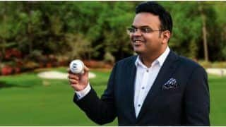 IPL 2021: Delighted That We Have Put Tournament Back on Track, Says Jay Shah