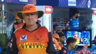 IPL 2021: Batters Lacking Confidence, Making Lots of Mistakes, Says SRH Coach Trevour Bayliss