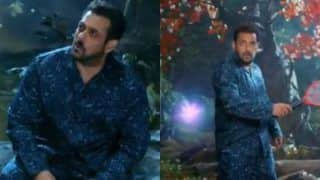 Bigg Boss 15: Salman Khan-Hosted Show To Premiere On THIS Day Post Bigg Boss OTT Finale