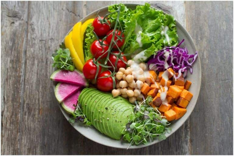 National Nutrition Week 2021: Date, History, Significance