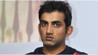 Hardik Pandya Should be Picked Only if he Does Proper Bowling in Warm-up Games: Gautam Gambhir