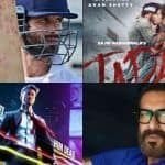 KGF 2 To Shahid Kapoor's Jersey, 15 Big Ticket Films That Are Set To Bring Back Revenues To Theatres
