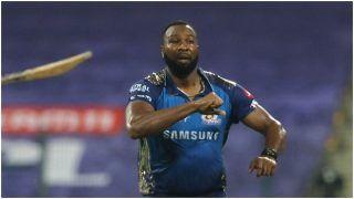 No Virat Kohli, Rohit Sharma And Jasprit Bumrah in Kieron Pollard's Top Five T20 Players