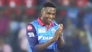 IPL 2021: Kagiso Rabada Reacts on Shreyas Iyer's Return to Delhi Capitals in UAE Leg, Says 'It is Awesome'