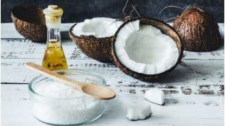 Wondering How to Include Coconut in Your Haircare Routine? Read on