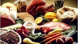 Why is Eating Healthy Food Crucial at This Point of Time? Read on