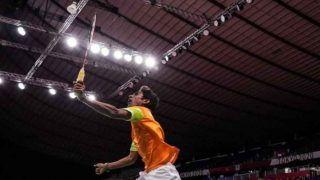 Tokyo Paralymics 2020: Shuttler Pramod Bhagat Wins Historic Gold