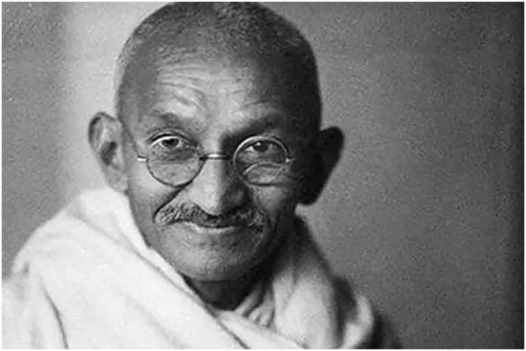 Gandhi Jayanti 2021: Wishes, Inspirational Quotes, Whatsapp Messages, Facebook Posts And Greetings