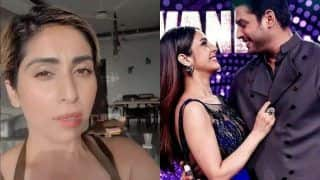 Neha Bhasin Expresses Shock Over Sidharth Shukla's Demise, Talks About His Chemistry With Shehnaaz Gill