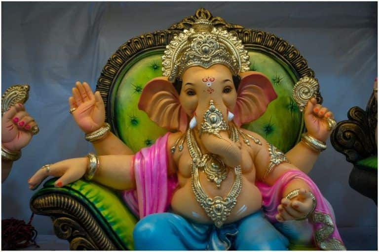 Ganesh Chaturthi 2021: Date, History, Significance and Everything You Need to Know