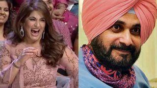 'Archana Puran Singh ki Chair Khatre Me Hain!' Navjot Singh Sidhu's Resignation Sends Twitter Into Meme-Fest Over The Kapil Sharma Show