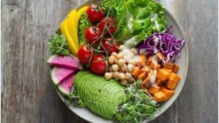 National Nutrition Week 2021: How to Consume the Right Nutritious Food?