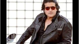 Armaan Kohli Drugs Case Update: NCB Arrests 4 More People, Actor Produced Before Court Today
