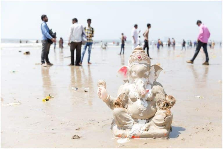 Adverse Effects of Idol Immersion and How to Prevent Idol Pollution