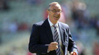 IND vs ENG, 5th Test: David Lloyd Sensed a Twist in Tale