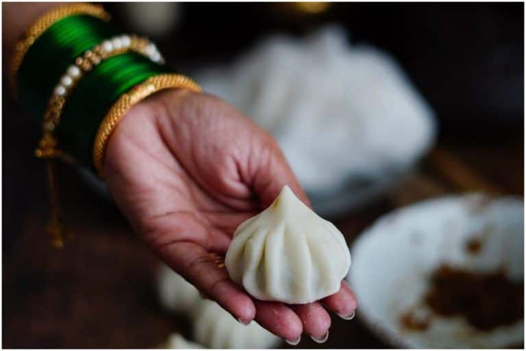 Ganesh Chaturthi 2021: Try These New, Exquisite, Easy to Make Modak Recipes