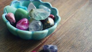 Why Purifying Healing Crystals is Crucial? 5 Omnipotent Energising Gemstones And Best Way to Energise Them