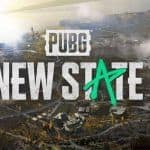 Good News For PUBG Fans: Creator Plans New Game World 'Prologue' - All You Need to Know