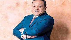 ZEEL-SONY Pictures Big Merger: मर्जर के बाद बनने वाली नई कंपनी के MD-CEO बने रहेंगे पुनीत गोयनका