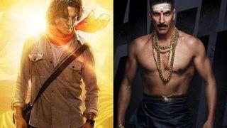 Akshay Kumar Starrer Ram Setu And Bachchan Pandey Get Release Dates, Deets Inside