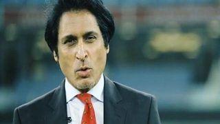 PAK vs NZ: Rameez Raja का बयान, पाकिस्तान क्रिकेट हमेशा ही कठिनाइयों का सामाना करने के बाद आगे बढ़ा है