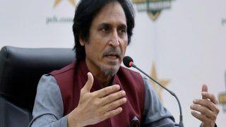 Pakistan vs New Zealand: सुरक्षा कारणों के चलते New Zealand ने रद्द किया दौरा, PCB अध्यक्ष Ramiz Raja भड़के