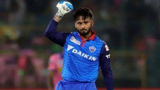 IPL 2021: Virender Sehwag Explains Where DC Captain Rishabh Pant Got it Wrong Against KKR in Sharjah