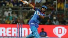 IPL 2021, DC vs SRH: प्वाइंट्स टेबल में टॉप पर Delhi Capitals, बतौर कप्तान टीम के प्रदर्शन से खुश Rishabh Pant