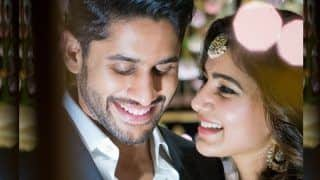 Samantha Denies Rs 200 Crore Alimony From Naga Chaitanya After Separation? Deets Inside
