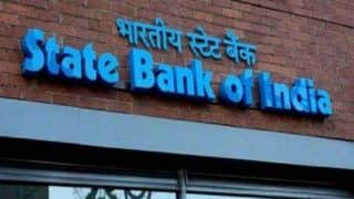 Good News For SBI Customers: They Can File Income Tax Return For Free on YONO App | Step-by-step Guide Here