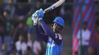SRH में नजर आएंगे विस्फोटक बल्लेबाज Sherfane Rutherford, पंजाब से जुड़े Aiden Markram