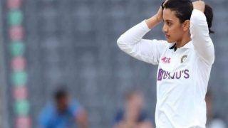 Women's Big Bash League: Sydney Thunder की ओर से खेलेंगी Smriti Mandhana और Deepti Sharma